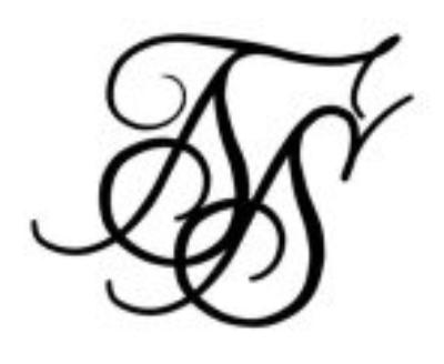 Shop SikSilk logo