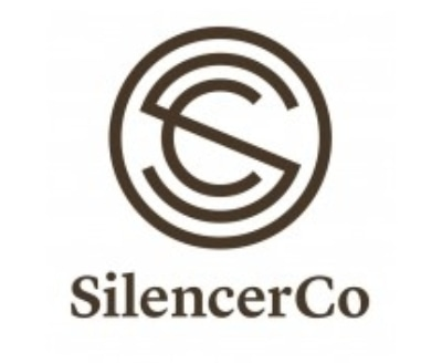 Shop SilencerCo logo