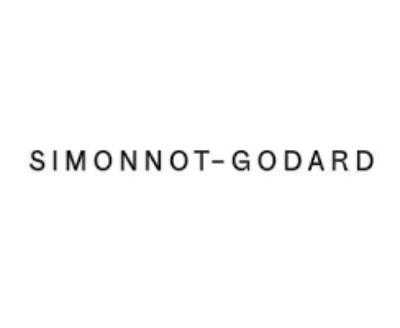 Shop Simonnot-Godard logo