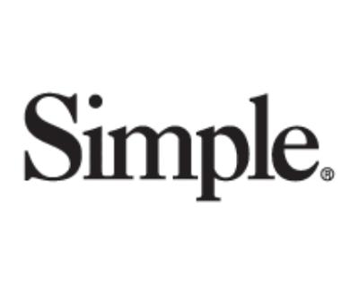 Shop Simple Shoes logo