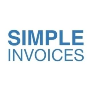 Shop Simple Invoices logo
