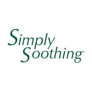 Shop Bug Soother logo