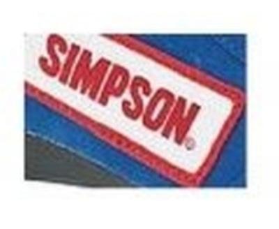 Shop Simpson logo