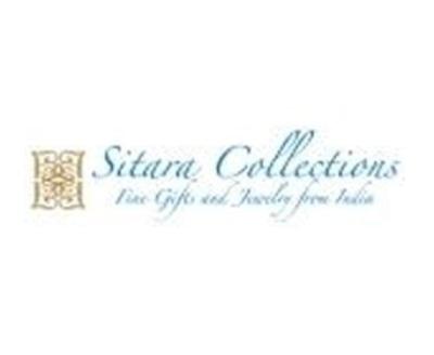Shop Sitara Collections logo