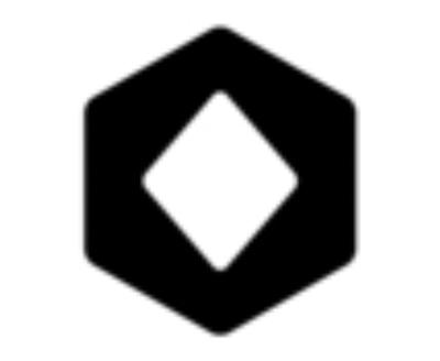 Shop Six Hundred Four logo