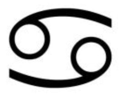 Shop 69 logo