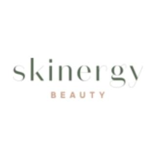 Shop Skinergy Beauty logo