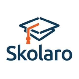 Shop Skolaro logo