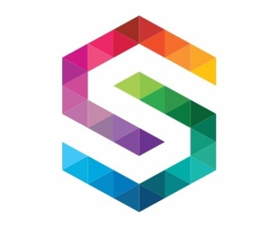 Shop Slackline Corner logo