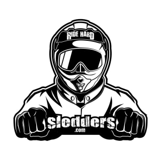 Shop Sledders.com logo