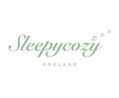 Shop Sleepycozy logo