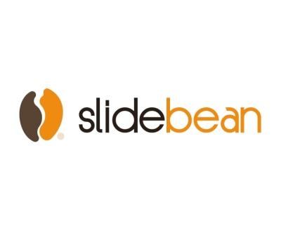Shop Slidebean logo