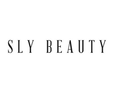 Shop Sly Beauty Cosmetics logo