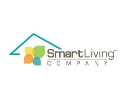 Shop Smart Living Company logo