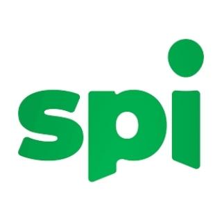Shop Smart Passive Income logo