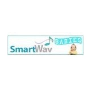 Shop SmartWav logo
