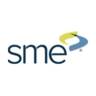 Shop SME logo