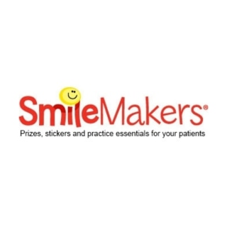 Shop SmileMakers logo