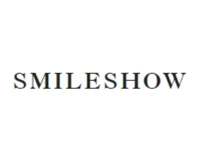 Shop Smileshow logo