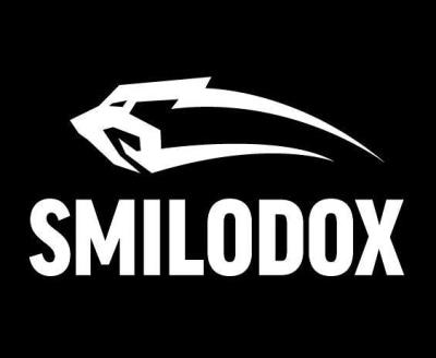 Shop Smilodox logo