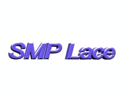 Shop SMP Lace logo