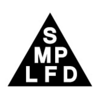 Shop Simplified Clothing logo