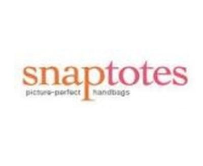 Shop Snaptotes logo
