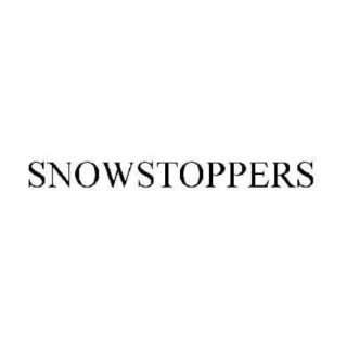 Shop SnowStoppers logo