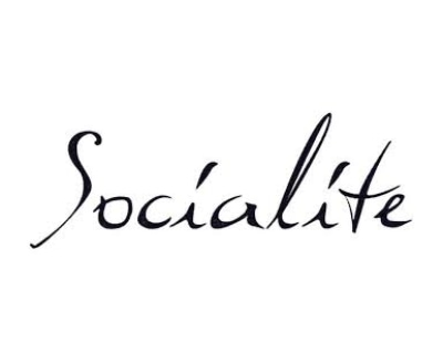 Shop Socialite Lighting logo