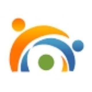 Shop Sociota logo