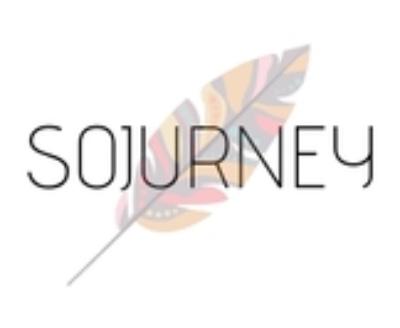 Shop Sojurney logo