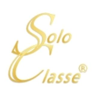 Shop Solo Classe logo