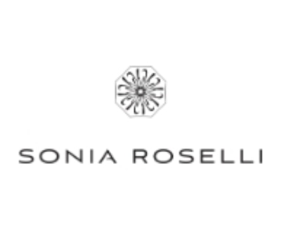 Shop Sonia Roselli logo