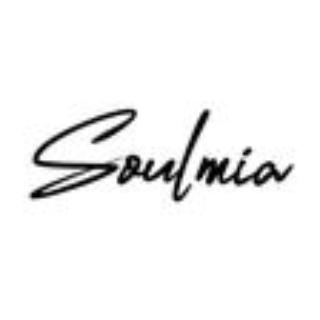 Shop Soulmia Collection logo