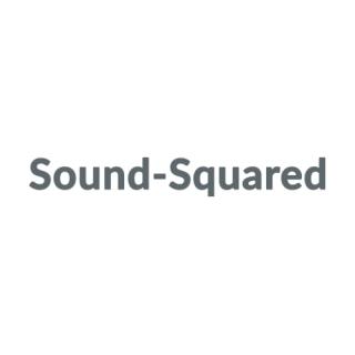 Shop Sound-Squared logo