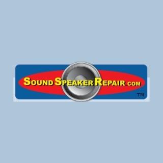 Shop Sound Speaker Repair logo