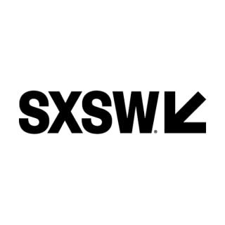 Shop South by Southwest logo
