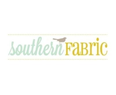 Shop Southern Fabric logo
