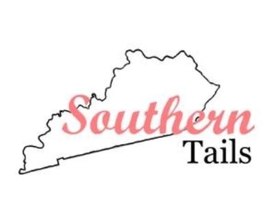 Shop Southern Tails Boutique logo