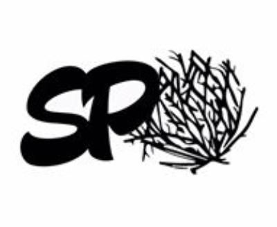 Shop South Plains Outdoors logo