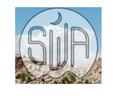 Shop Southwest Adventures logo