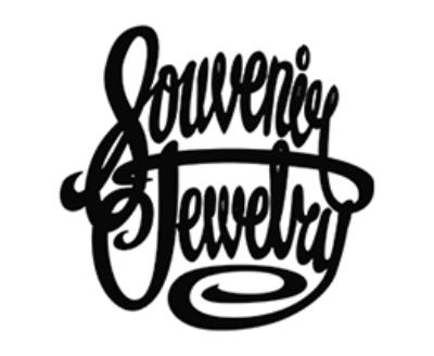 Shop Souvenir Jewelry logo