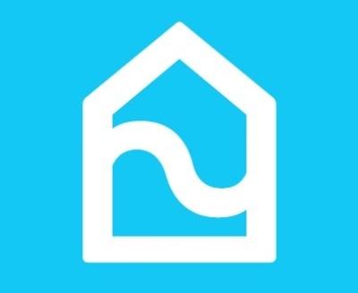 Shop SpareRoom logo