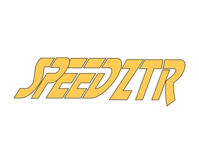 Shop Speedzter logo
