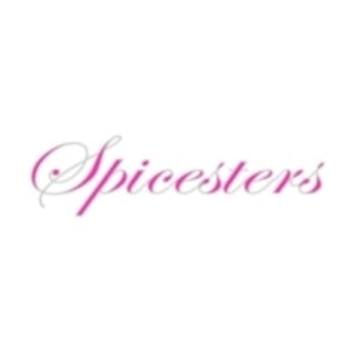 Shop Spicesters logo