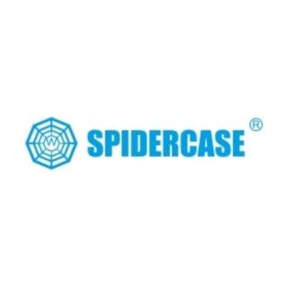 Shop Spidercase logo