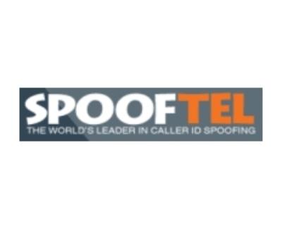 Shop SpoofTel logo