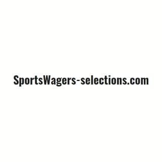 Shop SportsWagers-selections.com logo