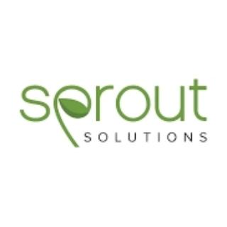 Shop Sprout logo