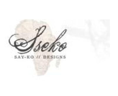 Shop Sseko Designs logo